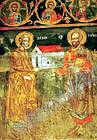 """Храм """"Свети Атанасий"""""""
