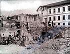 Земетресение 1 юни 1913г