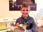 """Пролетна ваканция 2015 в Арт-къща """"Куклите"""""""