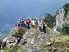 Пътешественическа група ВсеСтранници