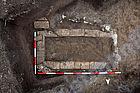 Гроб на Гай Урсидий Сенецион