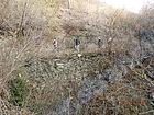 Римски път между Асеновград и Бачково