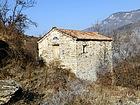 Опознавателна обиколка на село Югово