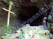 Пещера Света Марина
