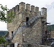 Балдуиновата кула