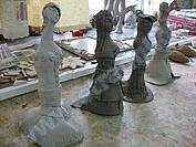Ателие Керамика