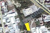 ПРОДАВА СЕ поземлен имот 157, квартал 18, УПИ III