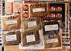Пясъчната колекция на ВсеСтранници