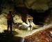 """Пещера """"Голубовица 2"""", Via Ferrata"""
