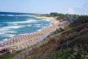Плаж Ахтопол