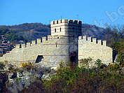 Архитектурно-исторически резерват