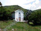 Пасарелски манастир
